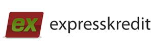 Expresskredit sms lån