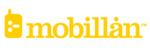 Mobillån sms lån