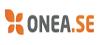 ONEA sms lån