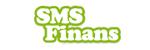 SMSFinans sms lån
