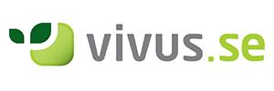 Vivus smslån utan avgifter och ränta